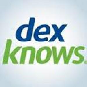 dex knows 2
